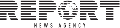 Report News Agency